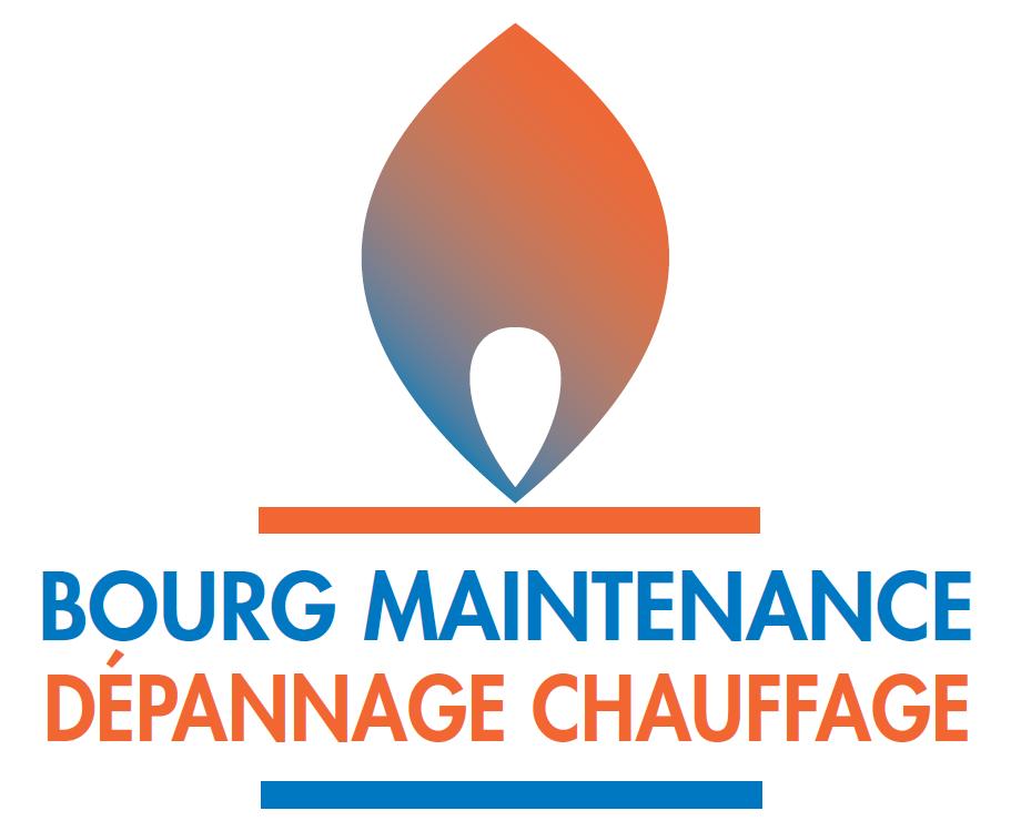 Bourg Maintenance